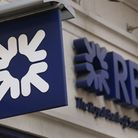Royal Bank of Scotland is facing demands from a group of investors for changes in its corporate gove