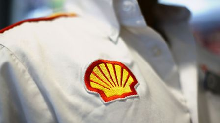 Around 400 staff are expected to transfer following the sale by Royal Dutch Shell of a package of as