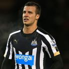 Steven Taylor could make his Ipswich Town debut against Reading, at Portman Road, tomorrow.