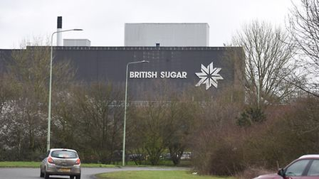 Tesco has stopped selling Silver Spoon sugar, instead stocking Tate and Lyle. The Bury St Edmunds Te