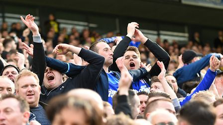 Town fans are famously patient - but will the latest season ticket price rise be a step too far?