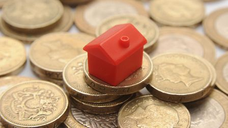 Ipswich Building Society has returned to the buy-to-let mortgage market with two new products, a two