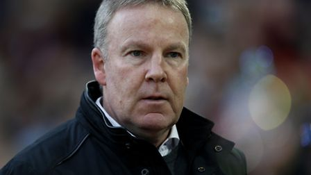Kenny Jackett resigned as Rotherham boss after just 39 days in charge.