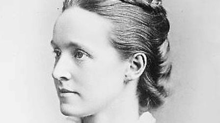 Millicent Fawcett will become the first woman honoured with a statue in Parliament Square