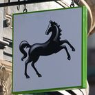 Lloyds Bank is to close a further 100 branches, with the loss of over 200 jobs, according to the Uni
