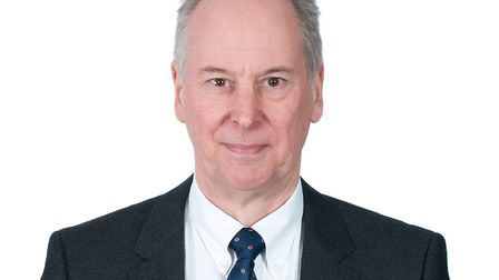 Paul Matthews, a partner in the dispute resolution team at East Anglian law firm Birketts