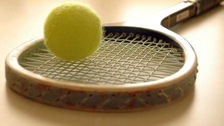 The World Real Tennis Doubles Championships title will be held at Prested Hall, in Colchester