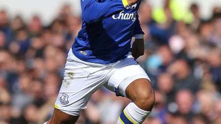 Aaron Lennon, detained under the Mental Health Act