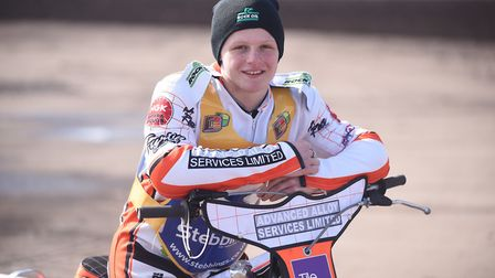 New Witches signing: Nathan Greaves