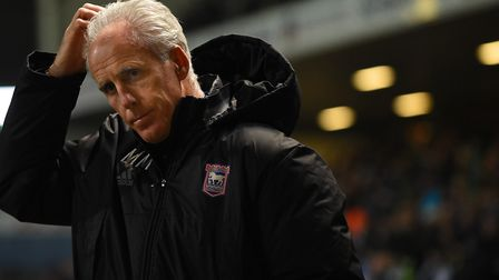 How well do you know Ipswich Town boss Mick McCarthy's transfer dealings? Find out in our head-scrat