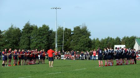 PM-015-Memorial-Rugby-4