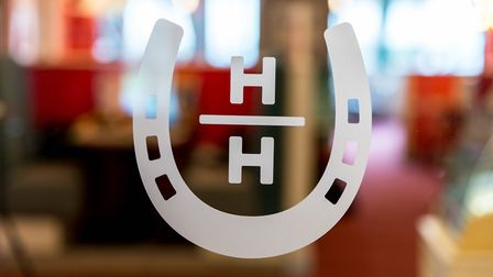 One of Greene King's Hungry Horse restaurants has been found by the Advertising Standards Authority