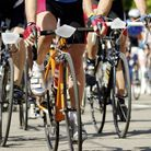 A number is cycling enthusiasts have been victims of bike theft. Picture: STOCK IMAGE