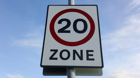 Motorists who break the speed limit may be offered a driver awareness course - but how much will it