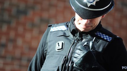 Police are advising people to be aware of scam phone calls. Picture: ARCHANT