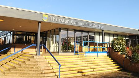 Thurston Community College Principal, Helen Wilson, will be presented with a plaque to celebrate ach