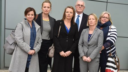 Headteachers are set to 'rebel' against the home-to-school policy consultation launched by Suffolk C