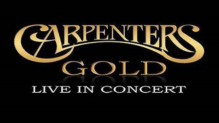 Are you a fan of the Carpenters? Picture: CONTRIBUTED
