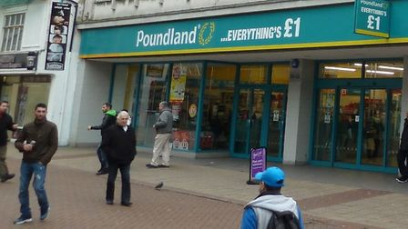 Poundland owner Steinhoff may now have to restate accounts going at least as far back as 2013.