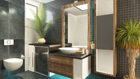 A few basic eco living tips can make a big difference to your home. Picture: Thinkstock