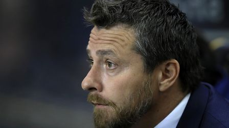 Fulham have climbed back into the top half after winning five of their last eight under head coach S