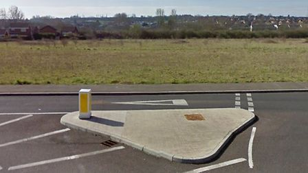 Haverhill residents are being to have their say on new home plans. Picture: GOOGLE MAPS