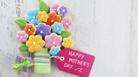 When is Mother's Day? Picture: GETTY IMAGES/ISTOCKPHOTO