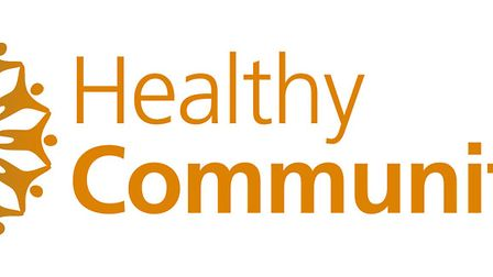 Persimmon Homes healthy communities competition. Inspire Suffolk is in the runng for a £200,000 nati
