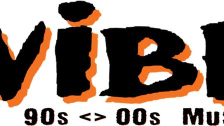 Vibe FM is set to make a return. Picture: CONTRIBUTED