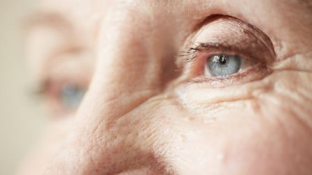 Age-related Macular Degeneration is a common condition but new developments in treatment mean the si