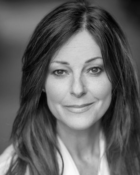 Ruthie Henshall is returning to West End musical chicago becoming the first actress to play all thre
