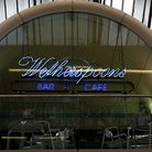 Wetherspoon anticipates higher costs in the second half of the financial year. Photo: Katie Coll