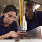 There have been calls to reform the apprenticeship levy. Pic: Thinkstock