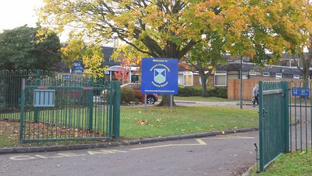 Howard Community Primary School in Bury St Edmunds will be sponsored by the Cambridgeshire-based Chi