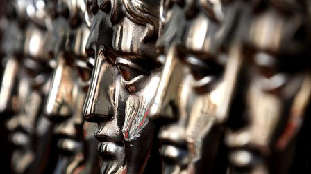 The BAFTAs are usually seen as a glamorous event but this year social media has voiced increased dis