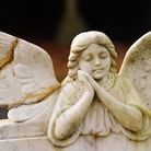 When a close relative shuffles off, it may be therapeutic for the bereaved to attend to the details