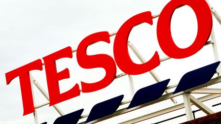 Tesco's proposed takeover of the Booker Group faces investor scrutiny this week. Photo: Rui Vieira/P