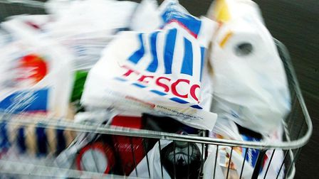 The proposed tie-up with Tesco and Booker has been billed as delivering �200 million in cost savings