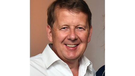 The much-loved BBC broadcaster Bill Turnbull has revealed that he is suffering from prostate cancer: