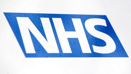 Three NHS organisations are joining. Picture: YUI MOK