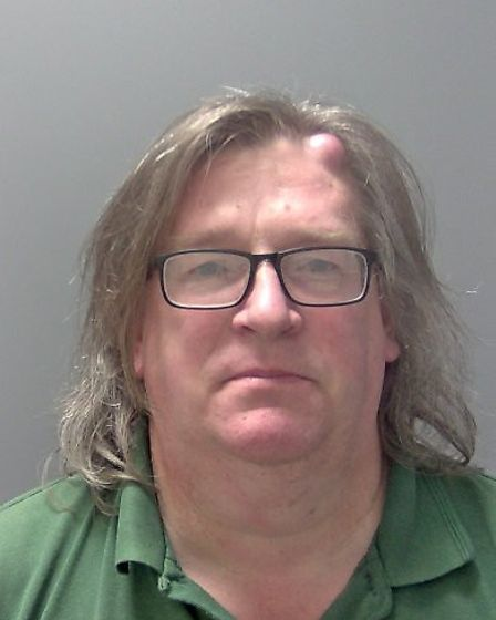 Mark Tuffs was jailed for 36 weeks for causing the death of Colin Taylor by careless driving after a