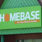 Private equity firms are said to be considering potential bids for DIY chain Homebase PIC : Tim Ocke