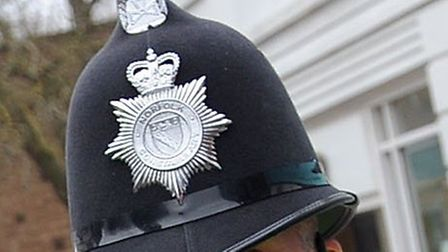 Police have thanked the public for their help (stock image). Picture: PHIL MORLEY