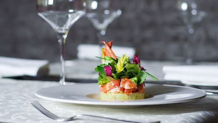 Some of the best producers, chefs and eateries in Suffolk are being celebrated in the Eat Suffolk Fo