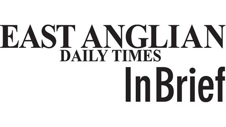 In Brief is the new and improved daily newsletter brought to you by the EADT.