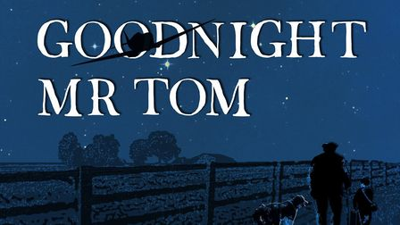 The Theatre Royal in Bury St Edmunds is looking for young cast members for a production of Goodnight