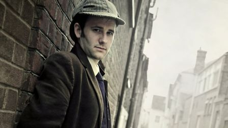 Sherlock Holmes continues to be one of the most popular subjects for stage and screen adaptations. T