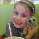 Seven-year-old Summer Grant, who died at a fun fair in Essex in 2016. Picture: SUPPLIED BY SCALA