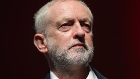 Ipswich Labour members say national issues like Jeremy Corbyn's leadership have not been a major fac