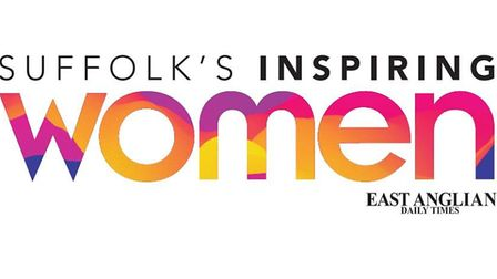 After the final 100 inspiring Suffolk women have been selected, they will be invited to an event lat